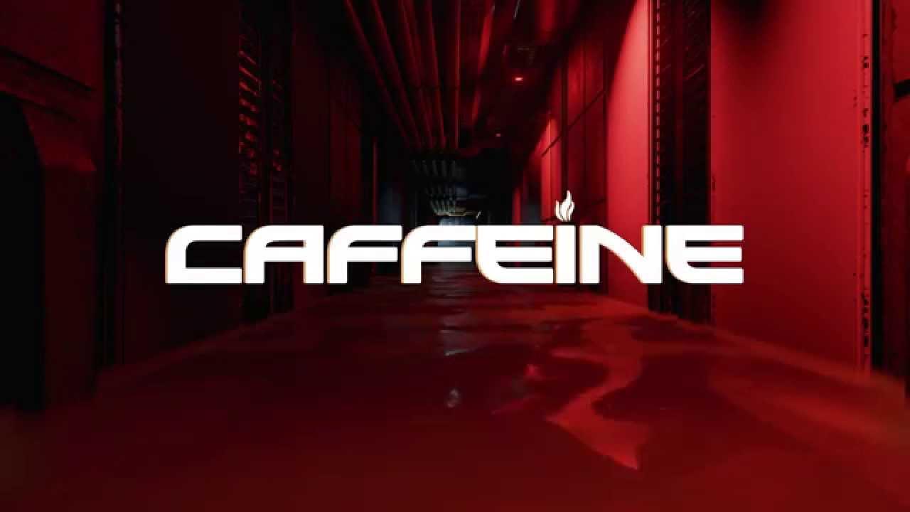 Photo of All Cream, No Coffee – Caffeine Episode 1 Review