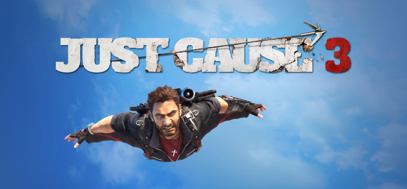 Photo of Where Rico is Going, He Doesn't Need Bullets – Just Cause 3 Review