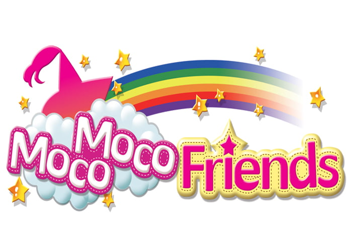 Photo of A Sew-Sew Adventure – Moco Moco Friends Review