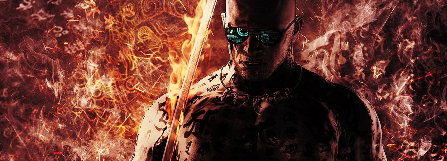 Photo of Giving Devil's Third Its Due