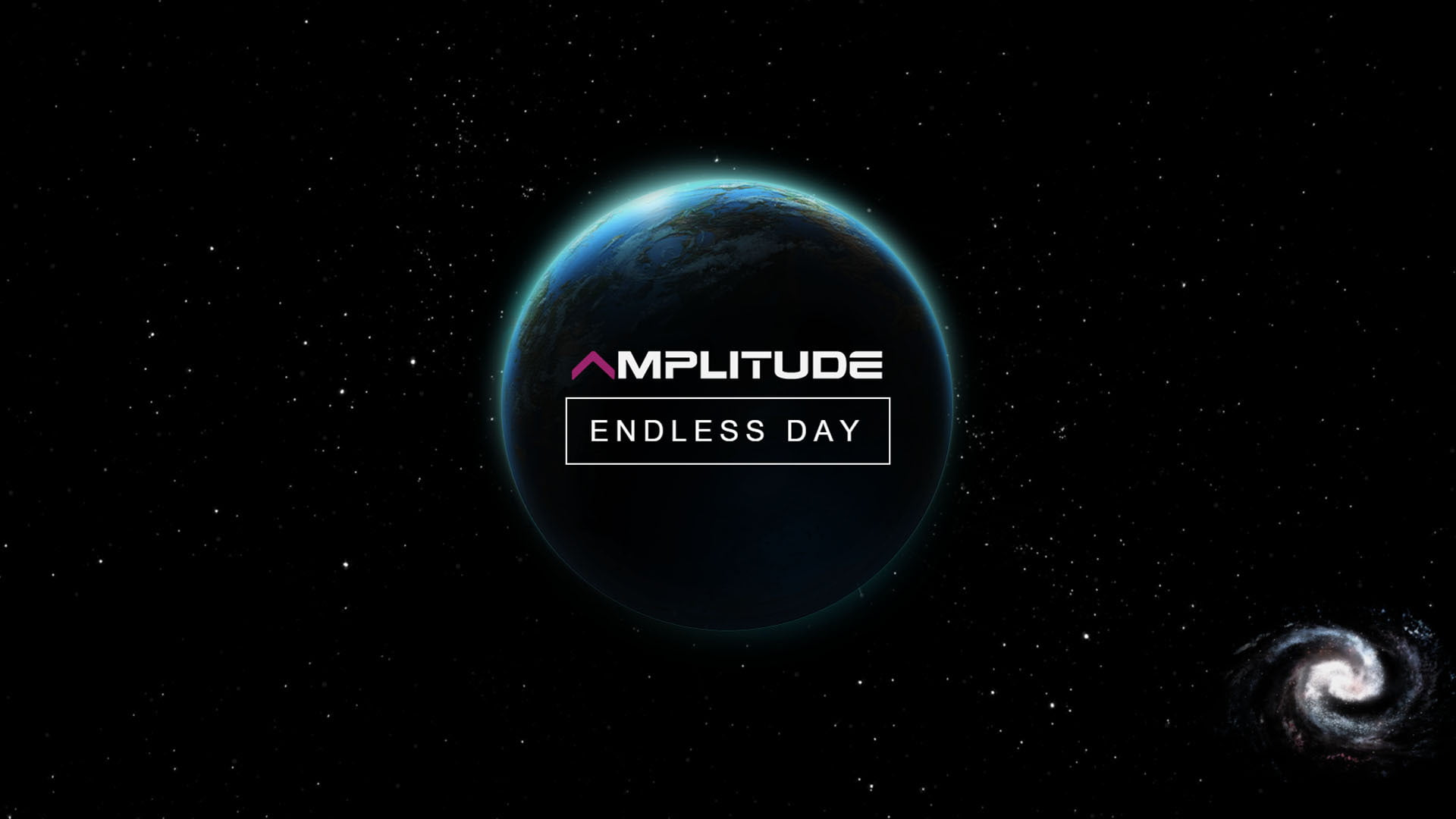 """Photo of Amplitude Celebrates """"Endless Day"""" With Unlockables, Announcements, and Discounts"""
