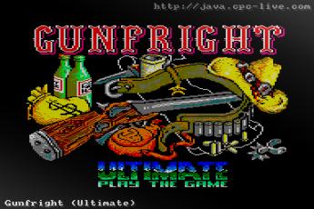 gunfright