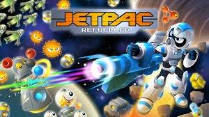 jetpac re