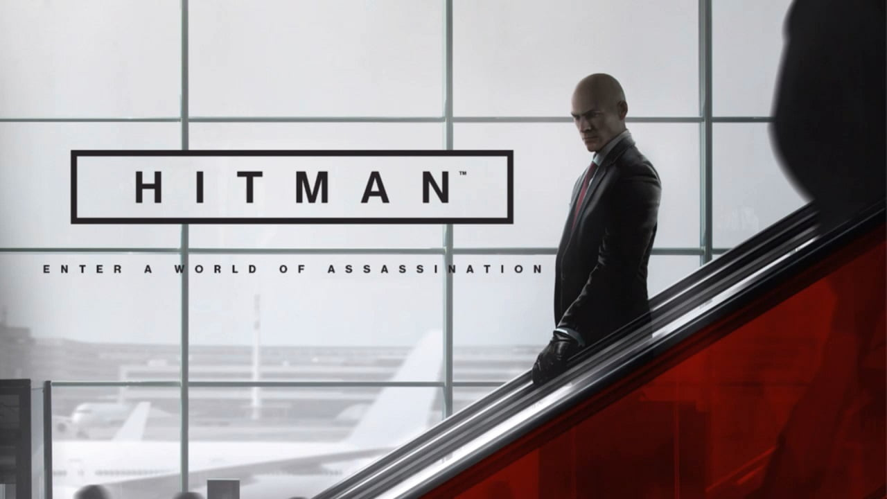 Photo of Beautiful and Deadly – Hitman Episode 1 Review