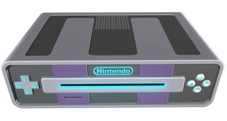 Photo of Nintendo, Microsoft, and the Future of the Console Generation