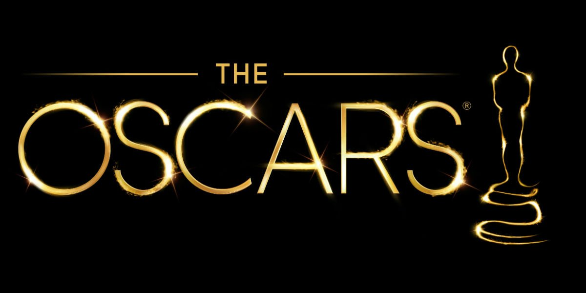 Photo of Like, For Reals: 5 Oscar Winning Movies That Need Game Adaptations
