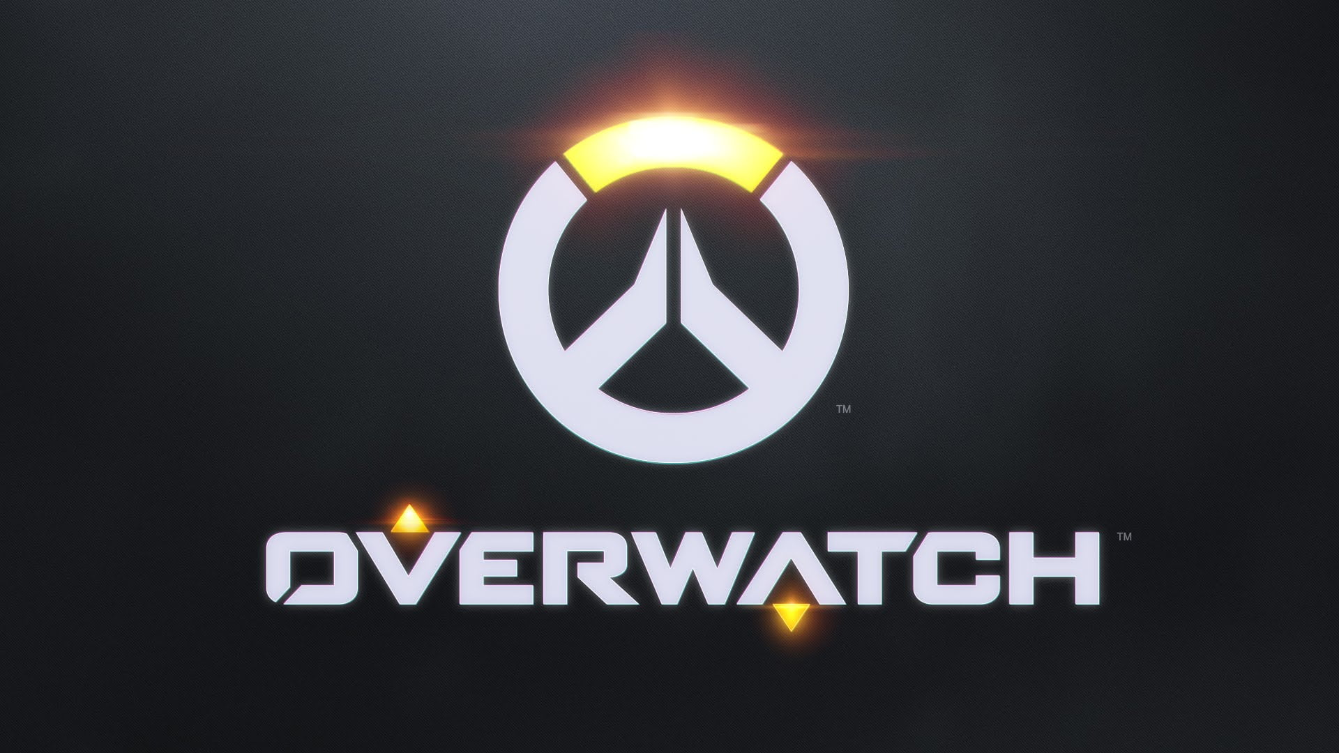 Photo of My Life is Over…watch – Overwatch Review