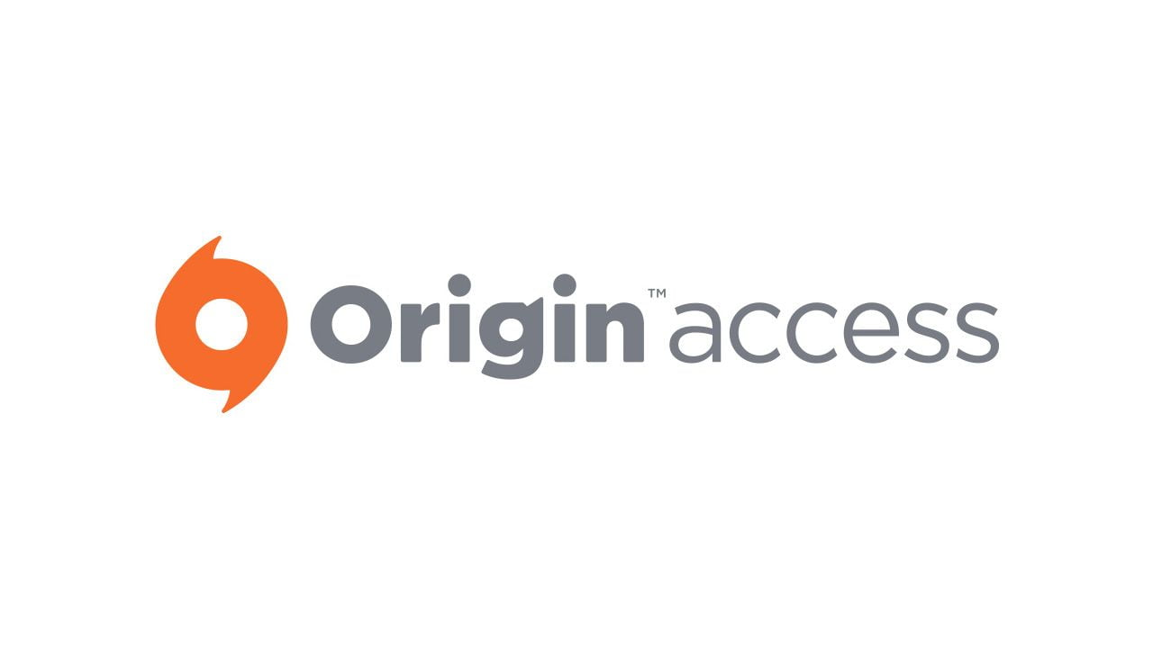 Photo of Battlefield 4 and Hardline Premium Editions Added to Origin Access/EA Access Vault