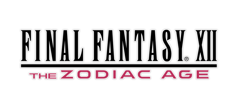 Photo of Final Fantasy XII is being Remastered for PS4