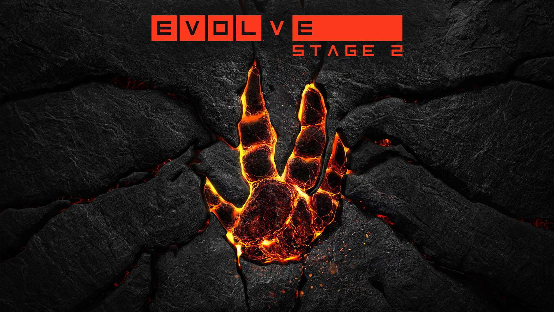 Photo of Monster Hunters Unite, Evolve has Gone Free-to-Play