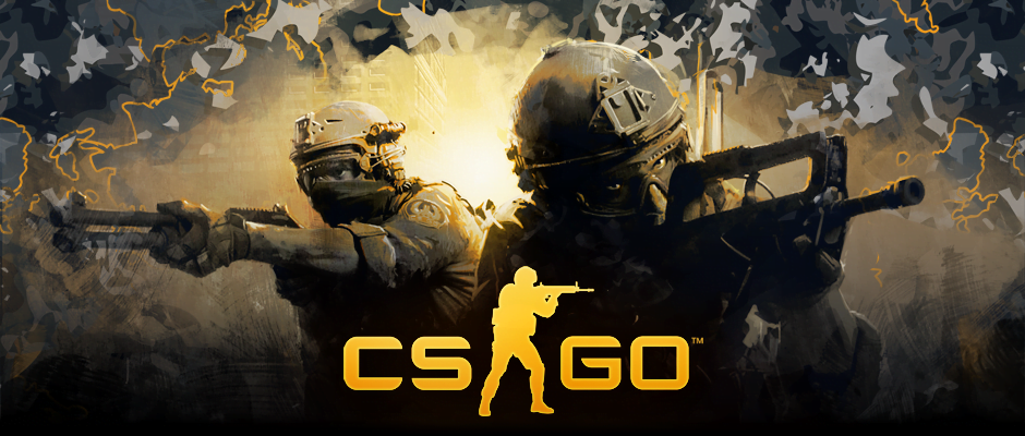 Photo of Understanding the CS:GO Scandal, the Law, and Valve's Role in All of This