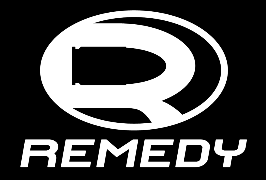 remedy_logo_bw