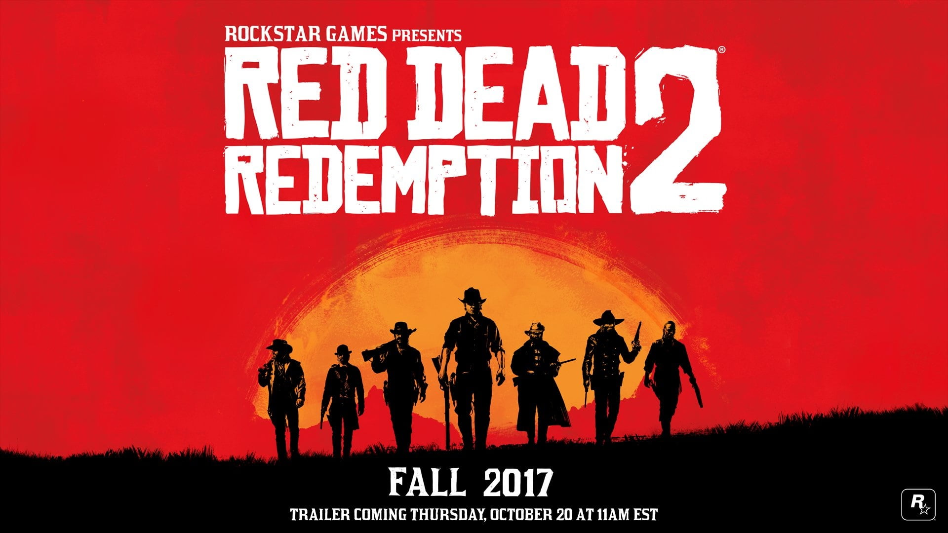 Photo of Gamer's Excitement for Red Dead Sequel Pushes Stock Price