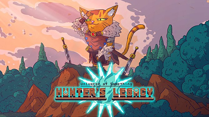 Photo of Metroidvania Meets…Cats- Hunter's Legacy Review