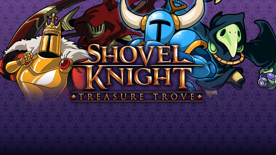 Photo of Striking it Rich: Shovel Knight Treasure Trove Review