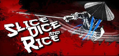 Photo of Death in One Cut – Slice, Dice and Rice Review