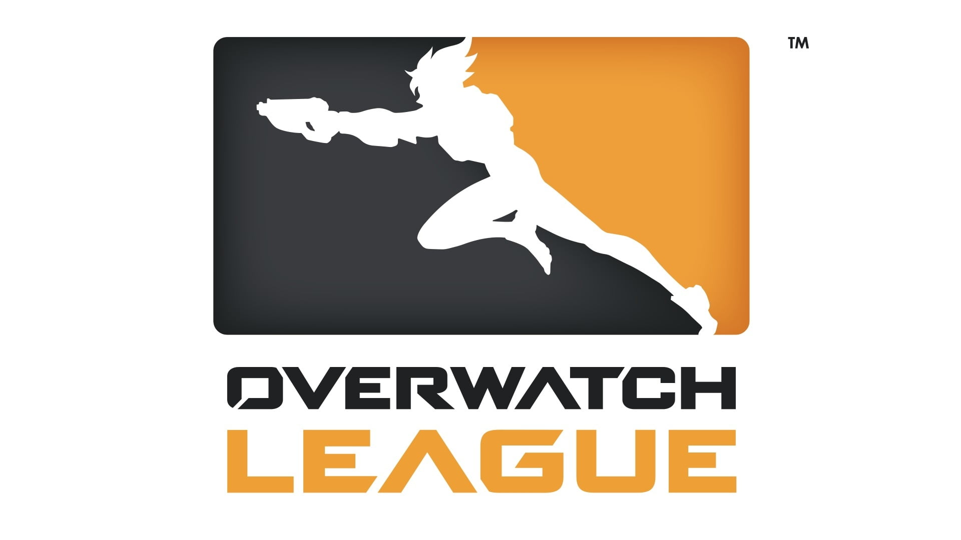 Photo of Overwatch to Get Global E-sports League, Backed by Major CEO's