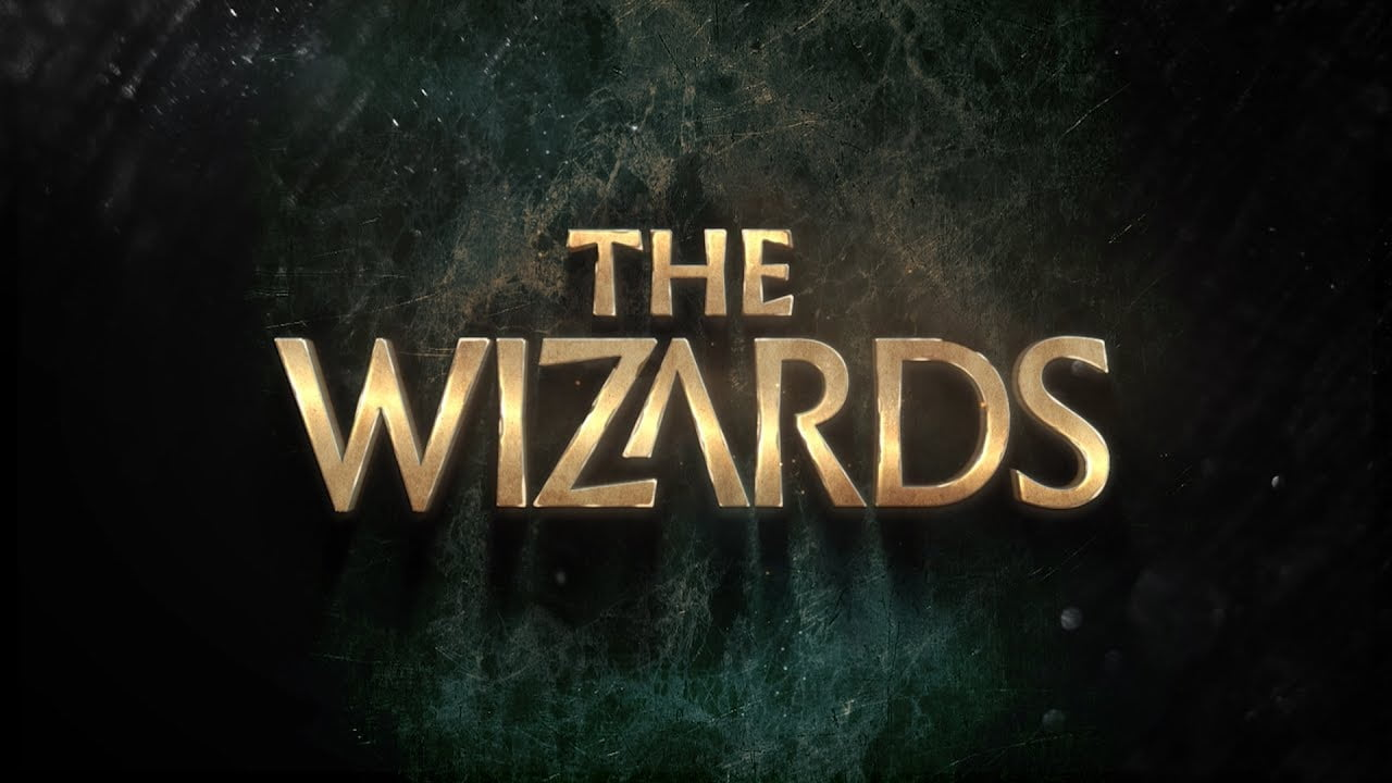 Photo of Win The Wizards on Steam