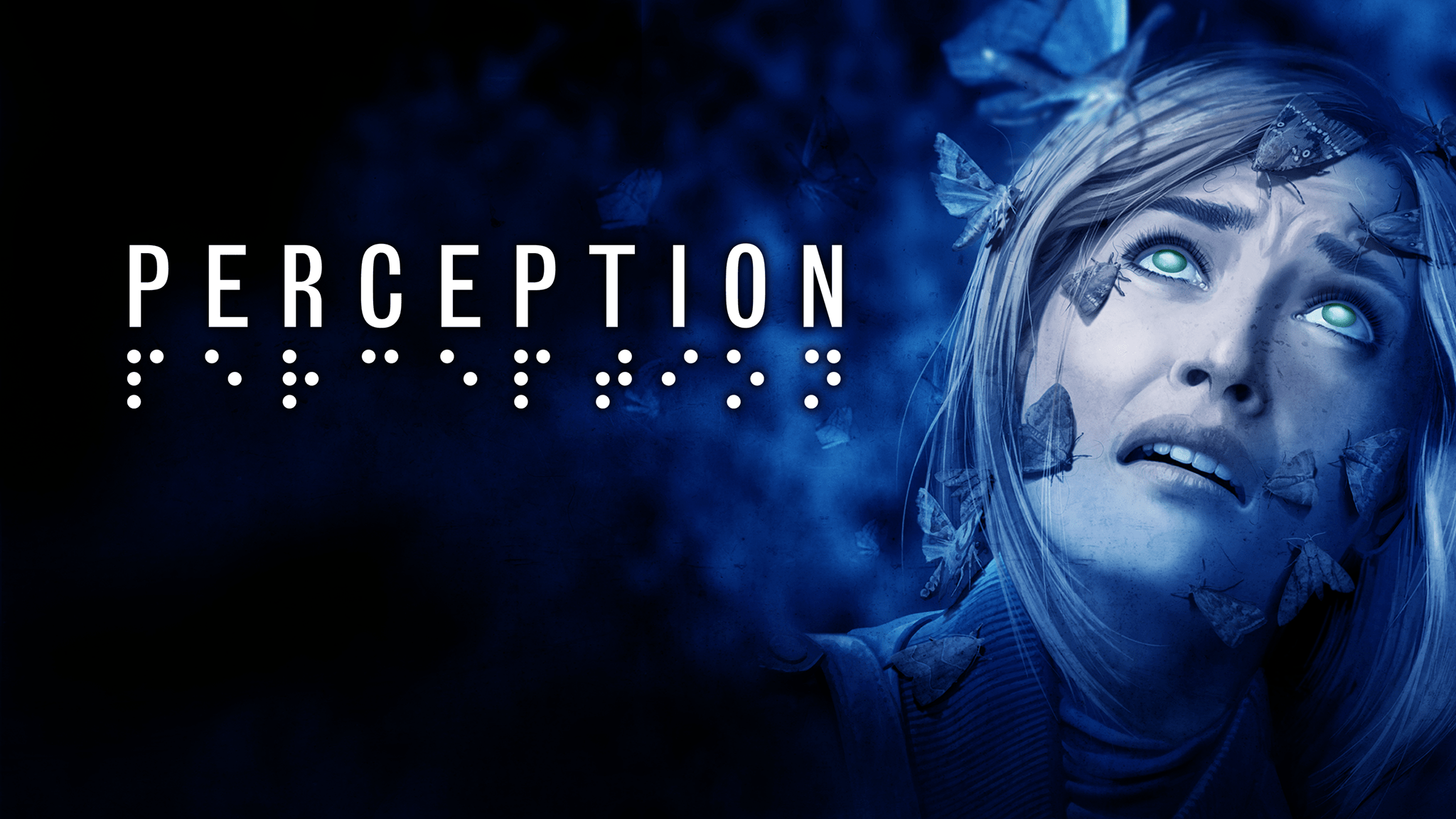 Photo of Alone in the Dark – Perception Review