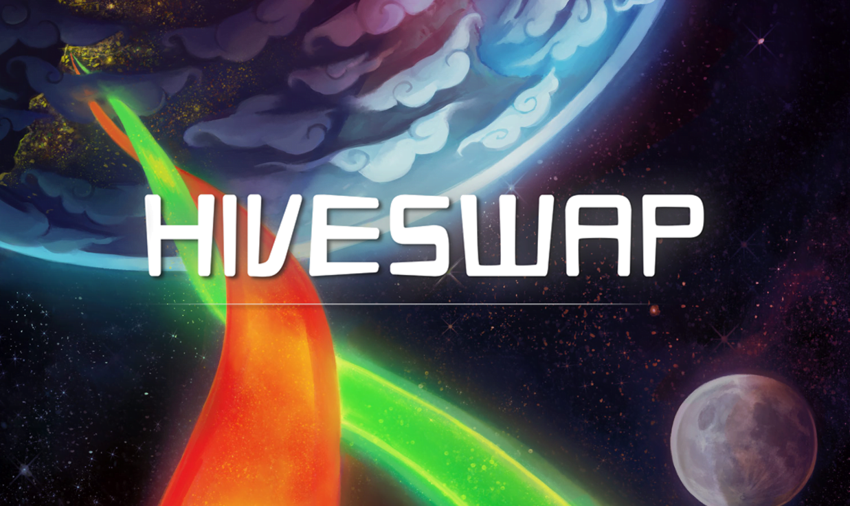 "Photo of Long-awaited ""Hiveswap"" Finally Receives Official Release Date"
