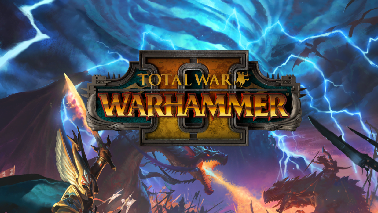 Photo of Total War: WARHAMMER II Breaks Pre-order Record, Learns From Troubled Past