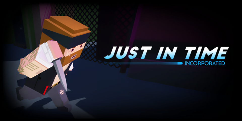 Photo of Just In Time Incorporated Review