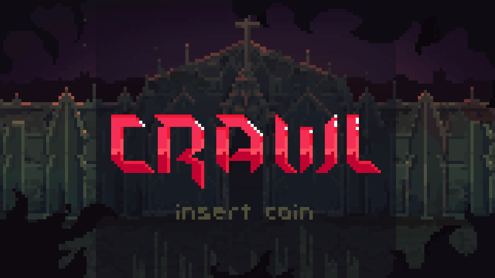 Photo of Monstrous Multiplayer – Crawl Review