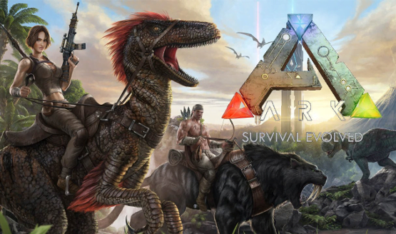 Photo of Man and Dinosaur All Die Together – ARK: Survival Evolved Review