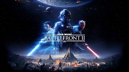 "Photo of Changes to Crates in ""Star Wars Battlefront II"" Hit After Public Beta"
