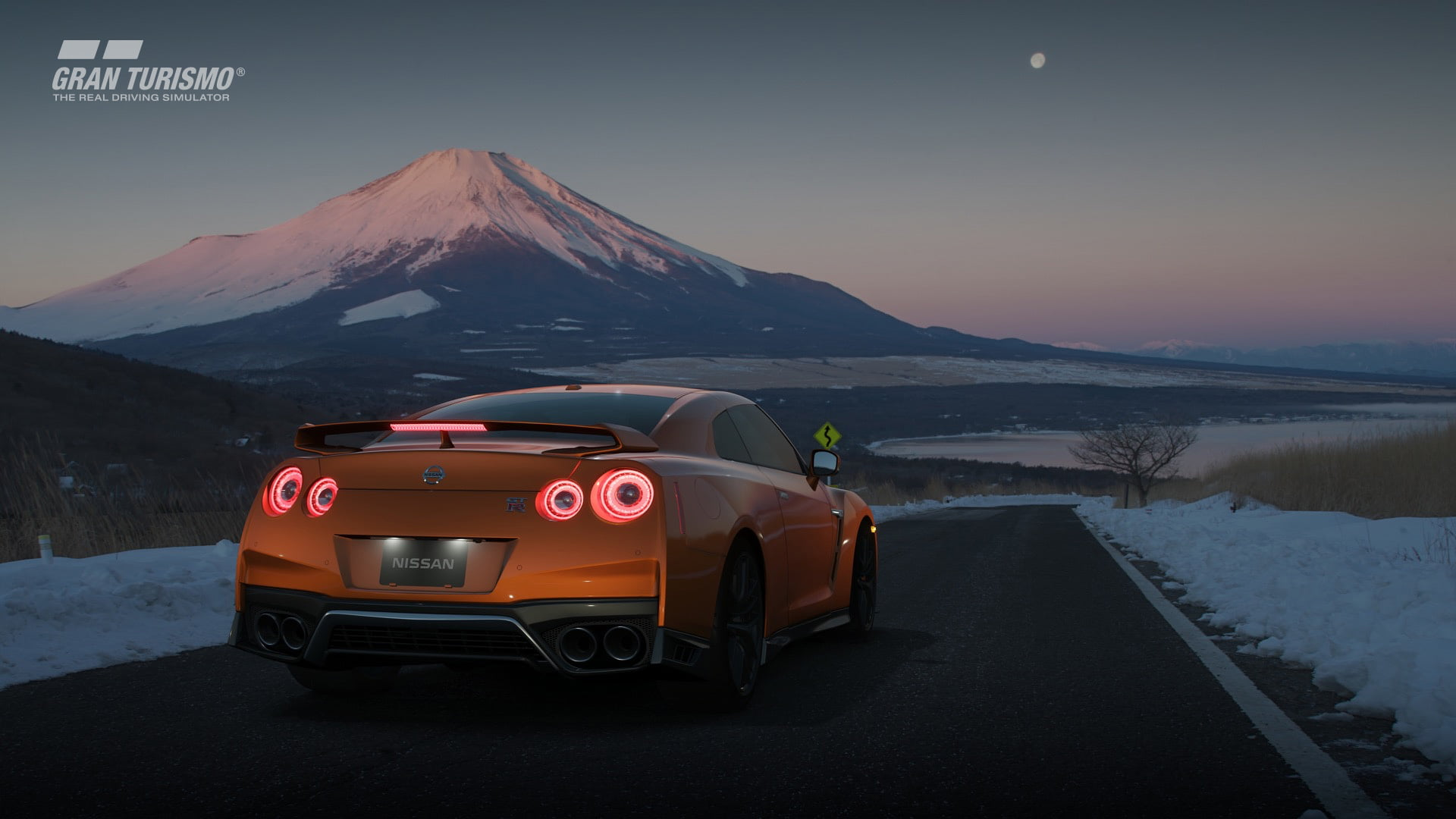 Photo of Gran Turismo Sport Will Receive a More Traditional Campaign in December