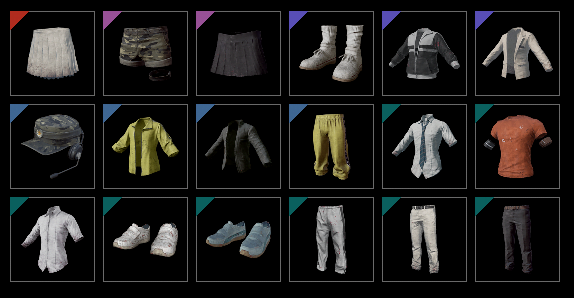 Photo of How Much is a PUBG Gamescom Crate Actually Worth?