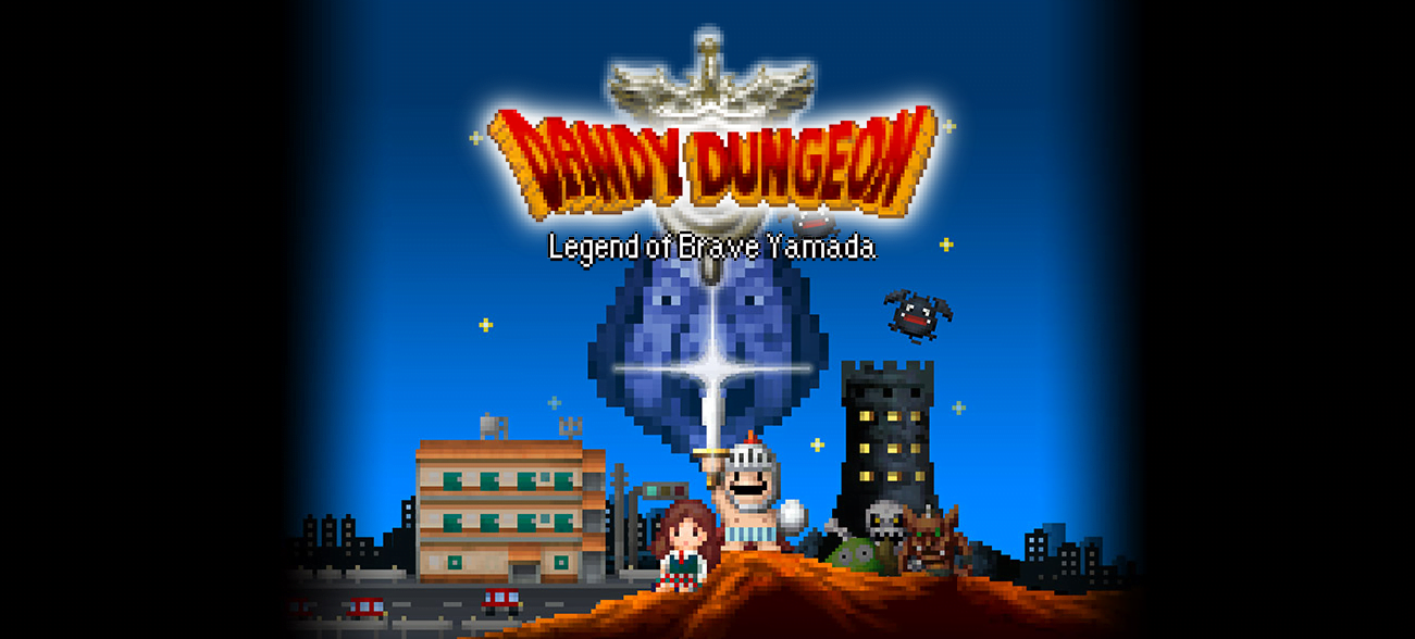 Photo of Romance Programming Simulator – Dandy Dungeon Review