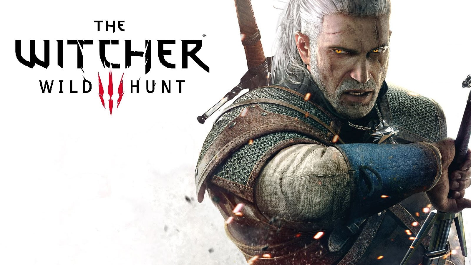 Photo of The Witcher 3: Wild Hunt Enhanced for Xbox One X