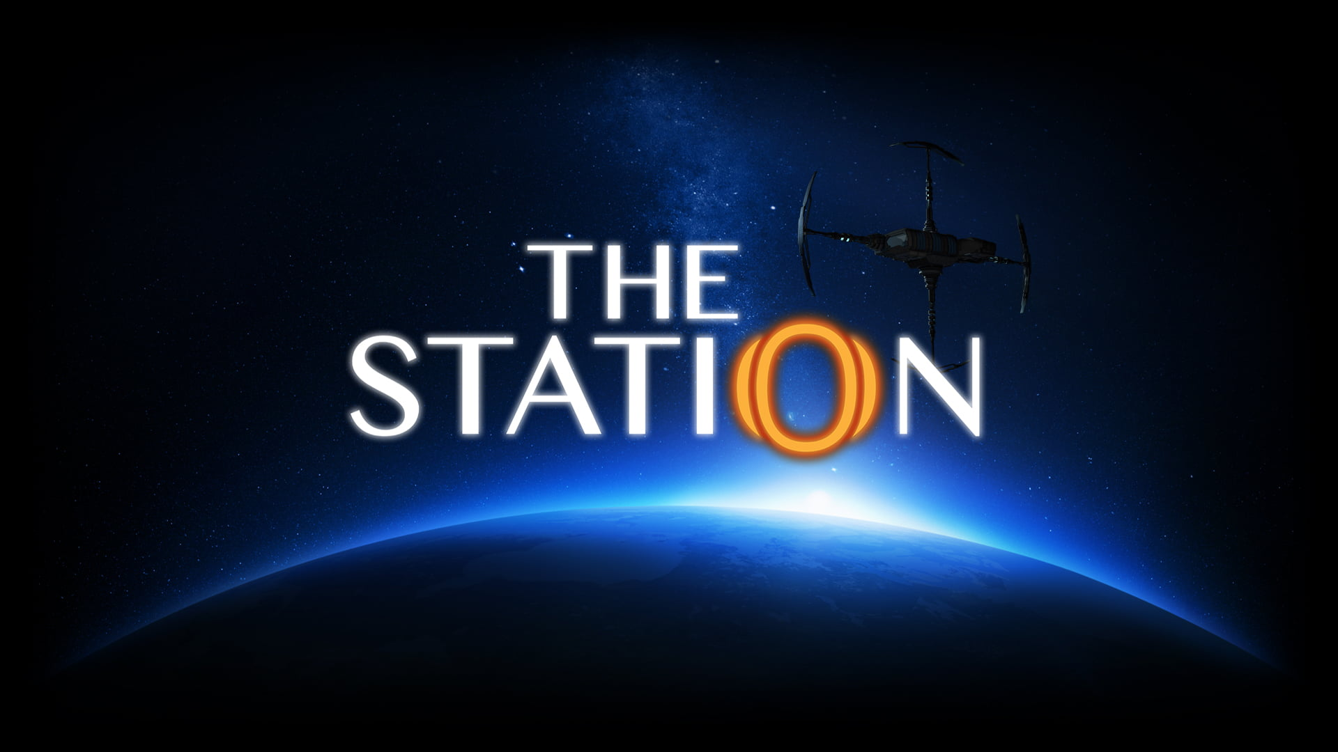 Photo of What Did The Alien Dev Say To The Gone Home Dev? – The Station Review