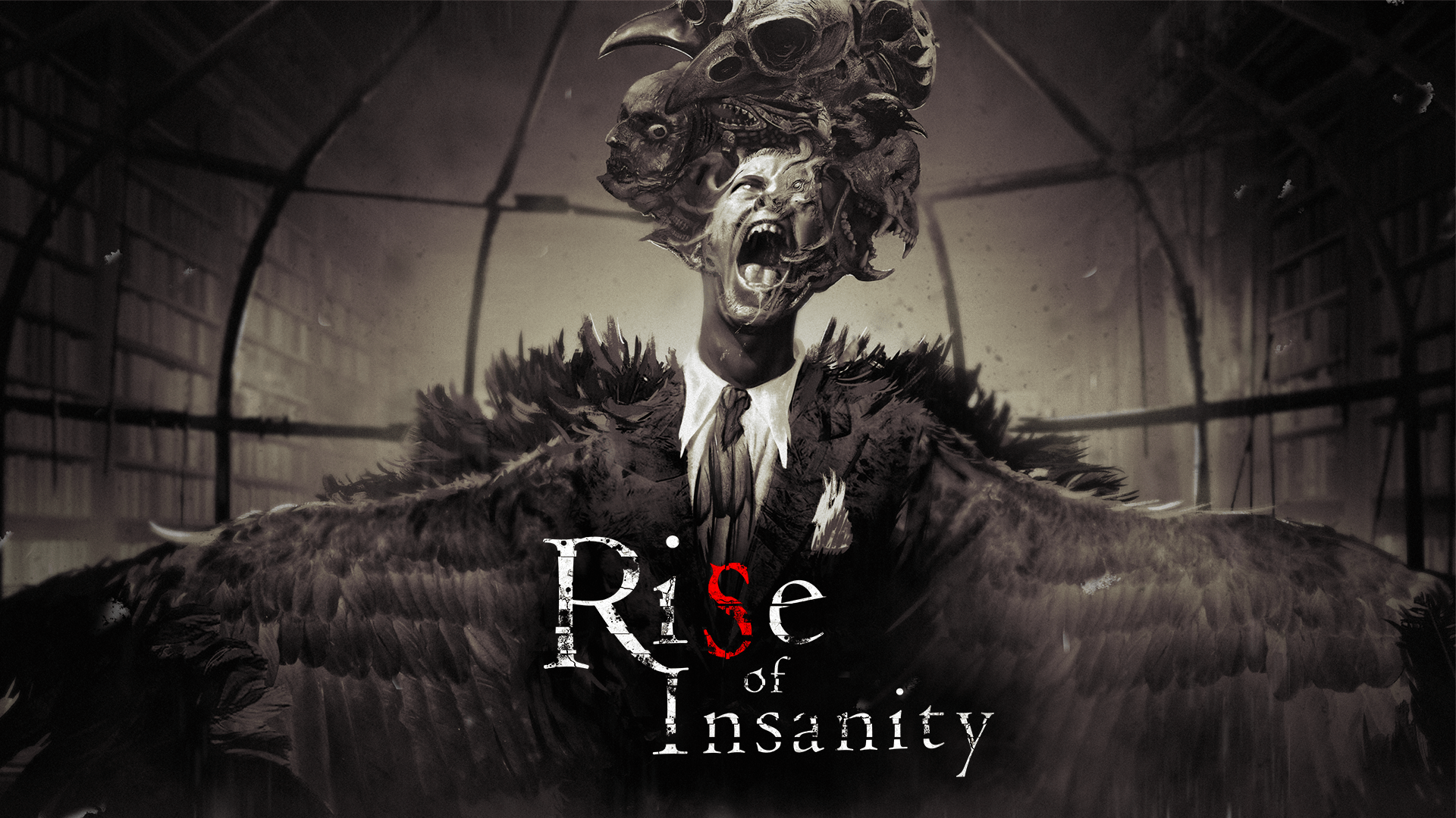 Photo of Rise of Mediocrity – Rise of Insanity Review