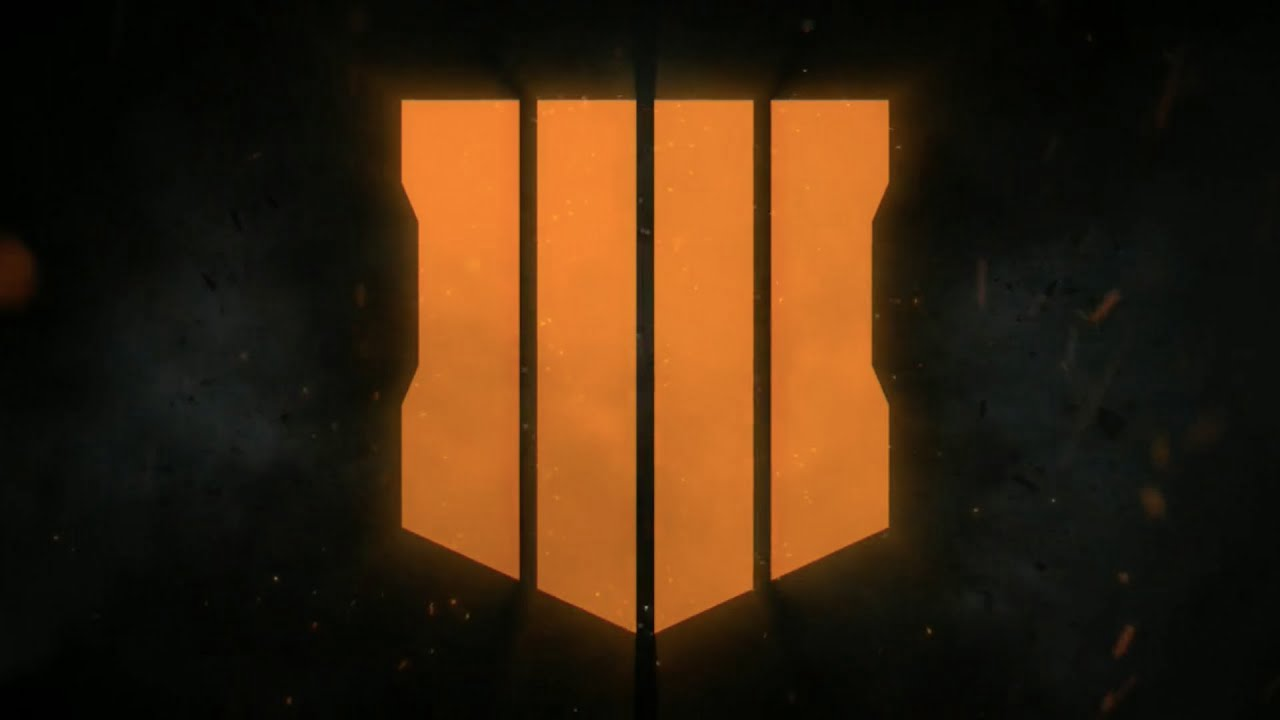 Photo of Prepare for Call of Duty: Black Ops 4