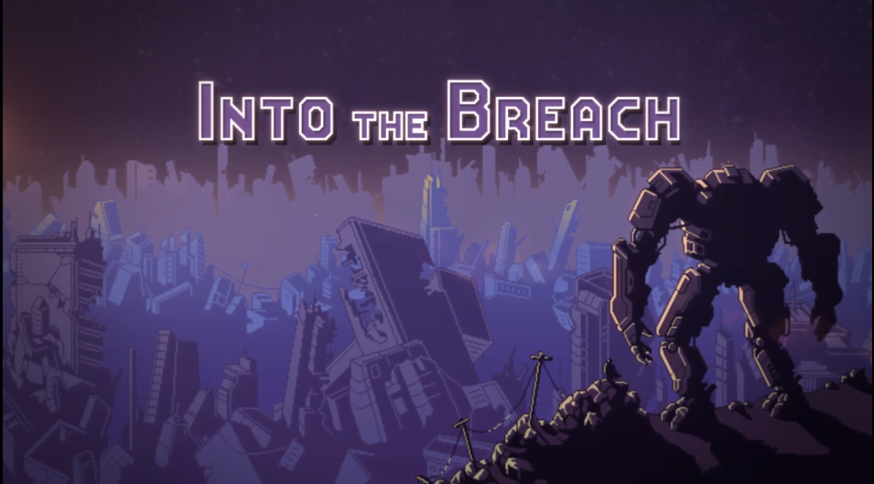 Photo of Some Steak, No Sizzle – Into the Breach Review