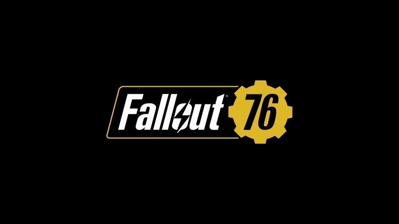 Photo of Bethesda Teases Fallout 76 with Official Teaser Trailer