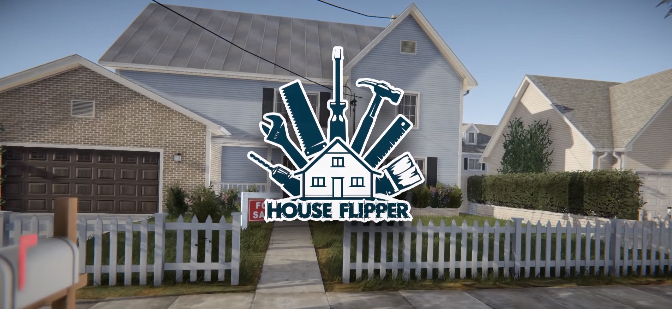 Photo of Flipping Fun – House Flipper Review