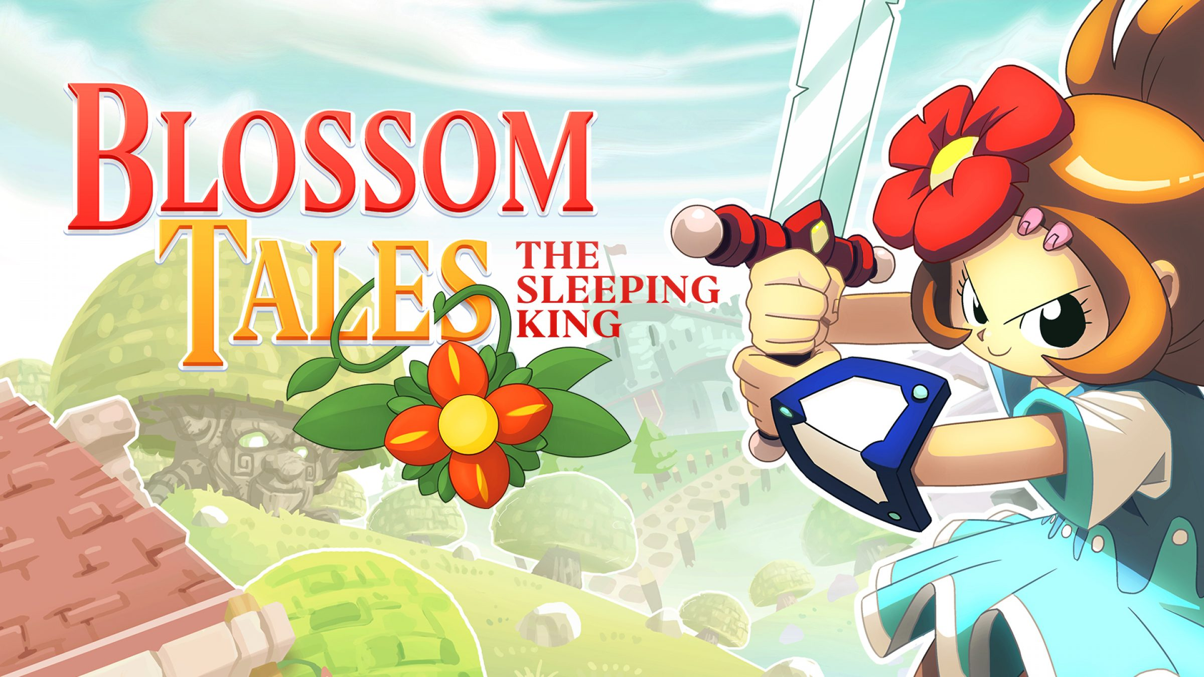 Photo of Lessons From Blossom Tales: Making a Tribute
