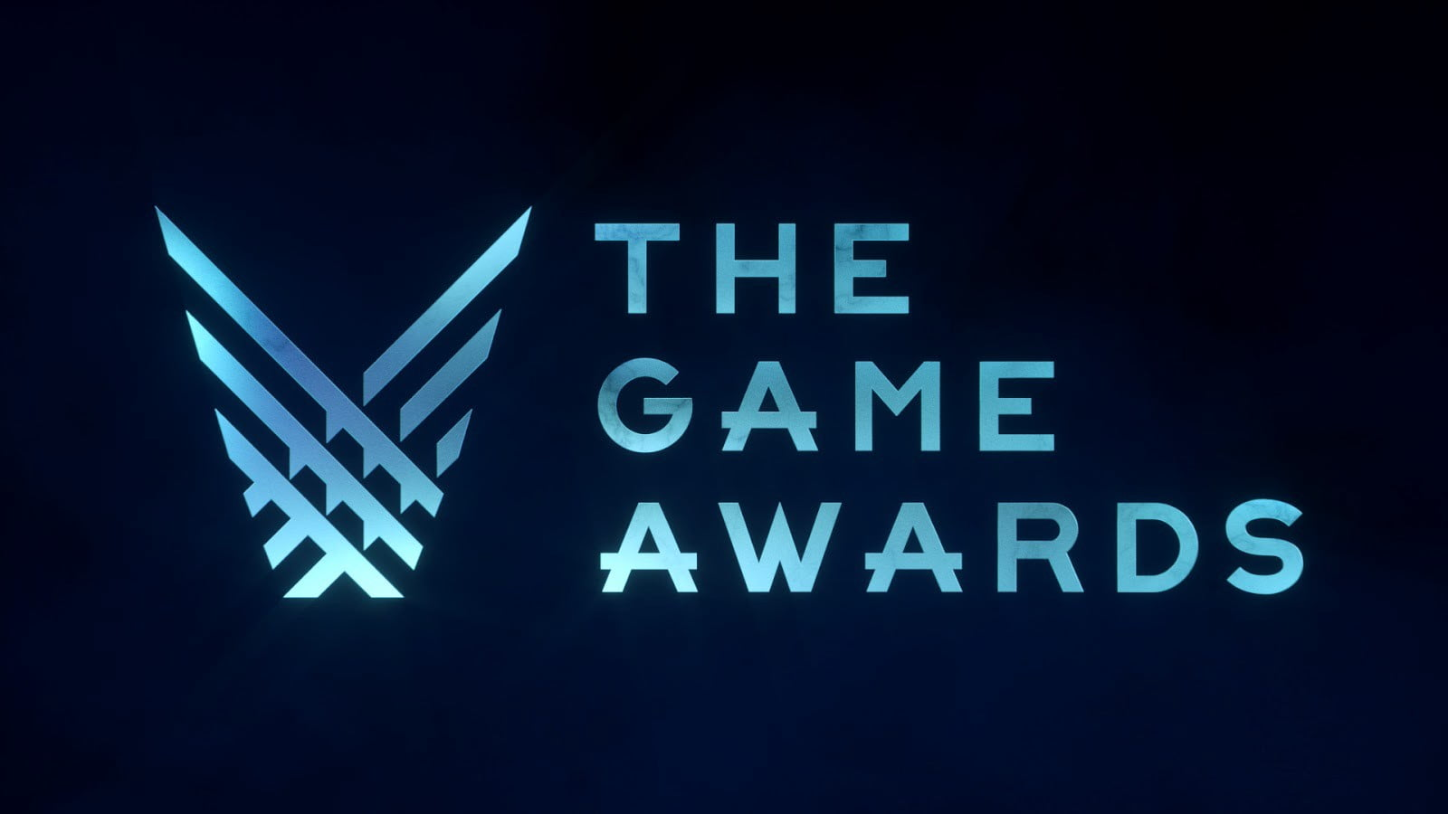 Photo of The Game Awards Picks: The Main Event