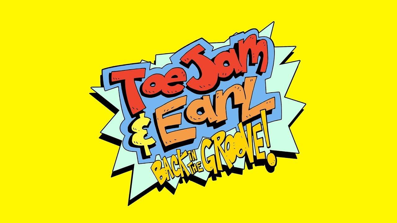 Photo of Macaulay Culkin Announced as Executive Producer for ToeJam & Earl: Back in the Groove!