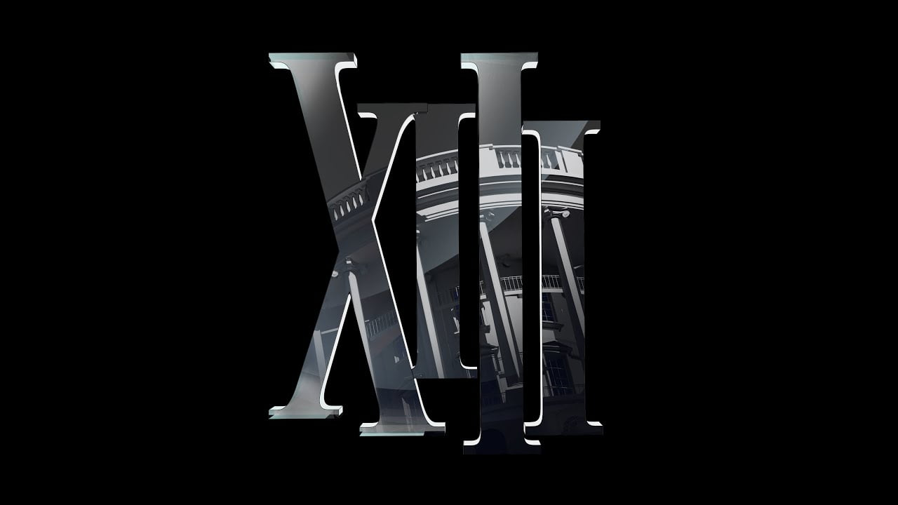 Photo of Remake of XIII Announced with November Release