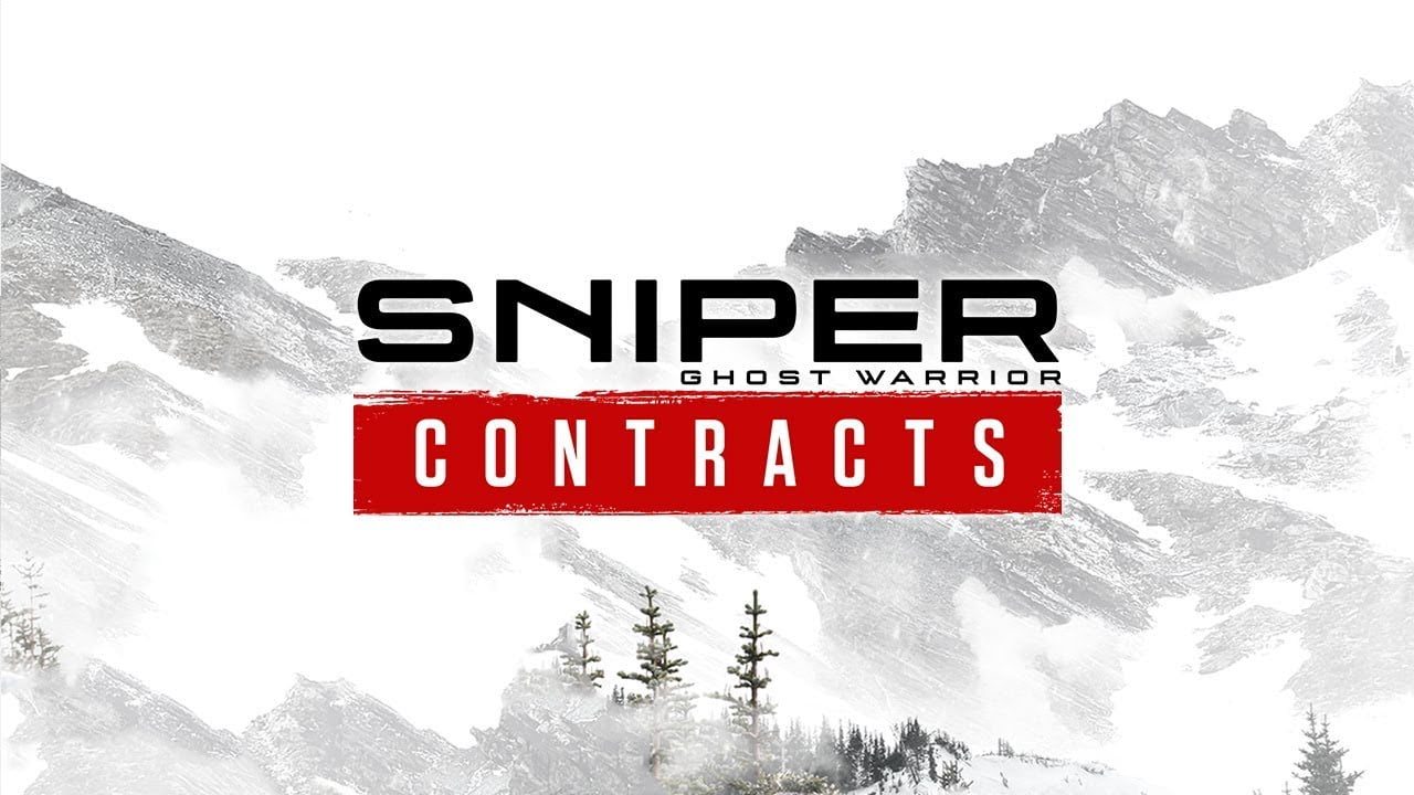 Photo of Sniper Ghost Warrior Contracts Gameplay Unveiled at E3
