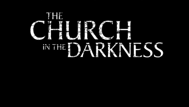 Photo of Welcome to the Warm Embrace! The Church in the Darkness is Available Now