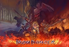 Photo of Trial, Error, and Rewind – Iron Danger Preview