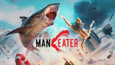 Photo of Seven Things We Learned at Tripwire's Maneater PAX Panel
