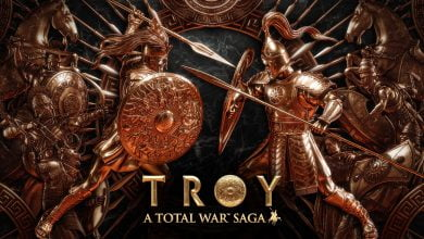 Photo of SEGA & Creative Assembly Announce New Strategy, A Total War Saga: TROY, Coming 2020