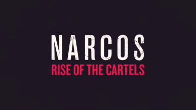 Photo of Turn-Based Strategy, Narcos: Rise of the Cartels, Releasing Later This Year