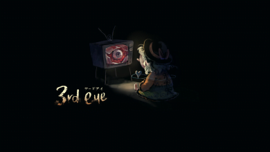 Photo of Supernatural Adventure 3rd Eye Spooks Steam Today